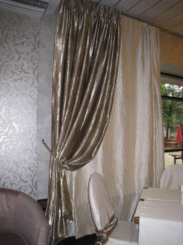 ресторан Трюфель