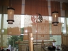 ресторан Нихон